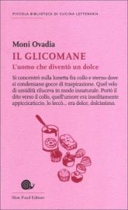 glicomane01